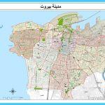 Map of Beirut_3.jpg