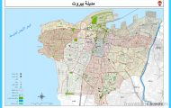 Map of Beirut_3.jpg
