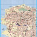 Map of Beirut_4.jpg