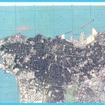 Map of Beirut_5.jpg