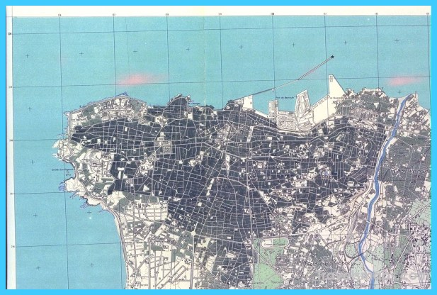 Map of Beirut_5.jpg