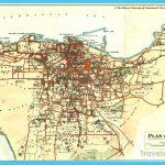 Map of Beirut_6.jpg