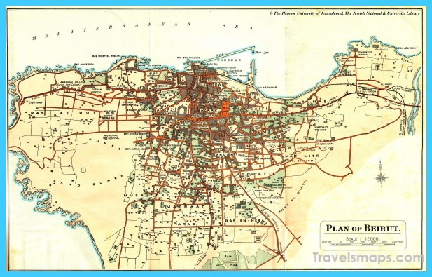 Map of Beirut_6.jpg