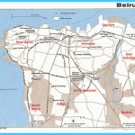 Map of Beirut_7.jpg