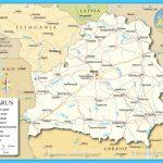 Map of Belarus_5.jpg