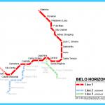 Map of Belo Horizonte_16.jpg