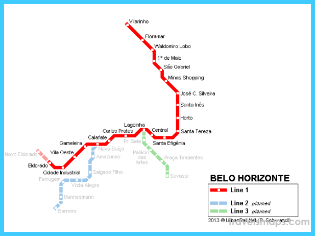 Map of Belo Horizonte_16.jpg