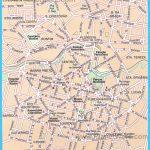 Map of Belo Horizonte_6.jpg