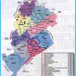 Map of Belo Horizonte_8.jpg