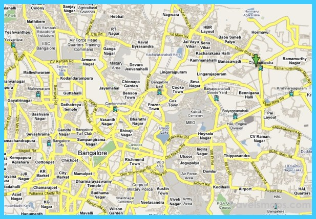 Map of Bengaluru_4.jpg
