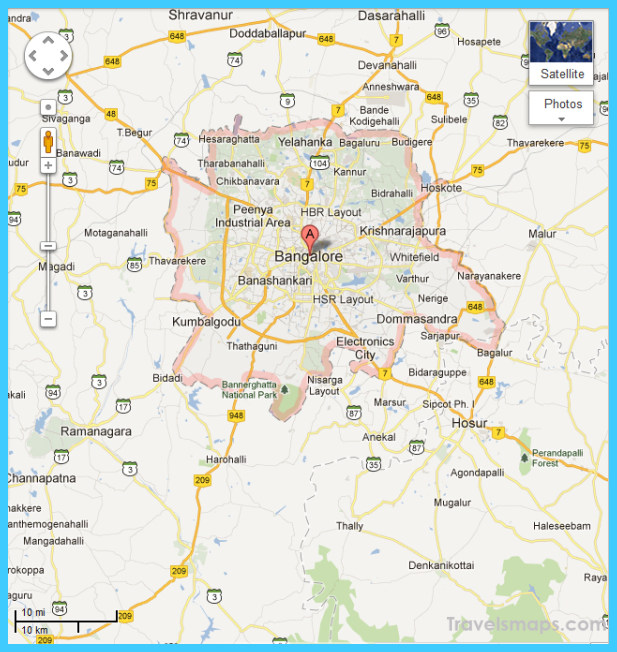 Map of Bengaluru_6.jpg