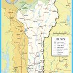 Map of Benin_4.jpg