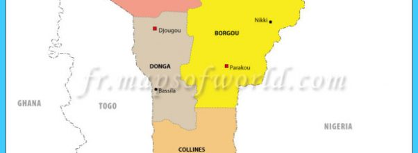 Map of Benin_6.jpg