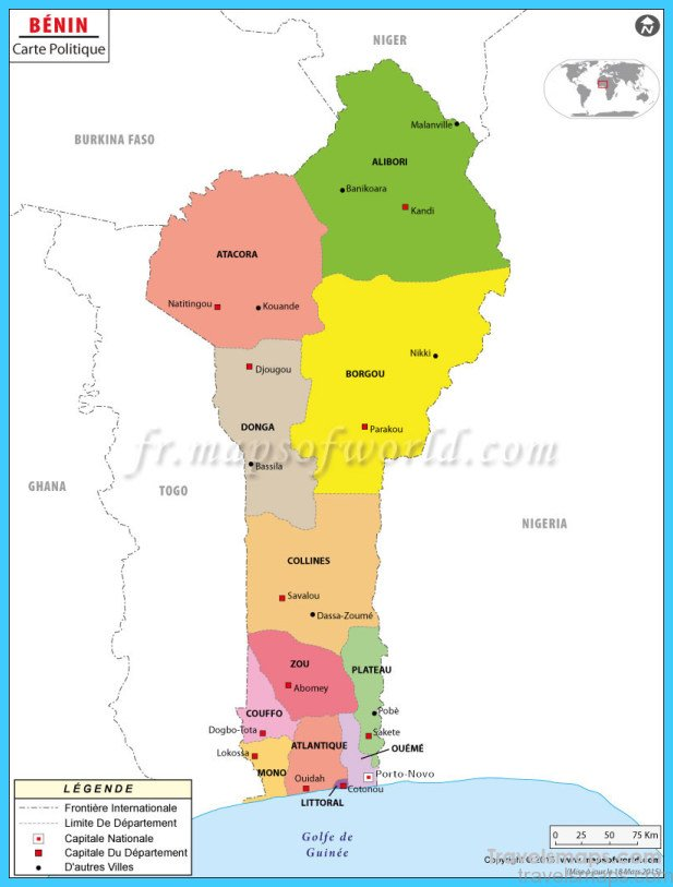 Map of Benin_6.jpg
