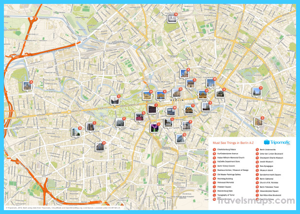 Map of Berlin_1.jpg