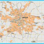 Map of Berlin_3.jpg