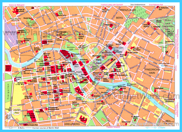 Map of Berlin_6.jpg