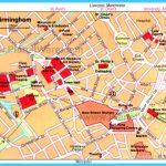 Map of Birmingham_5.jpg