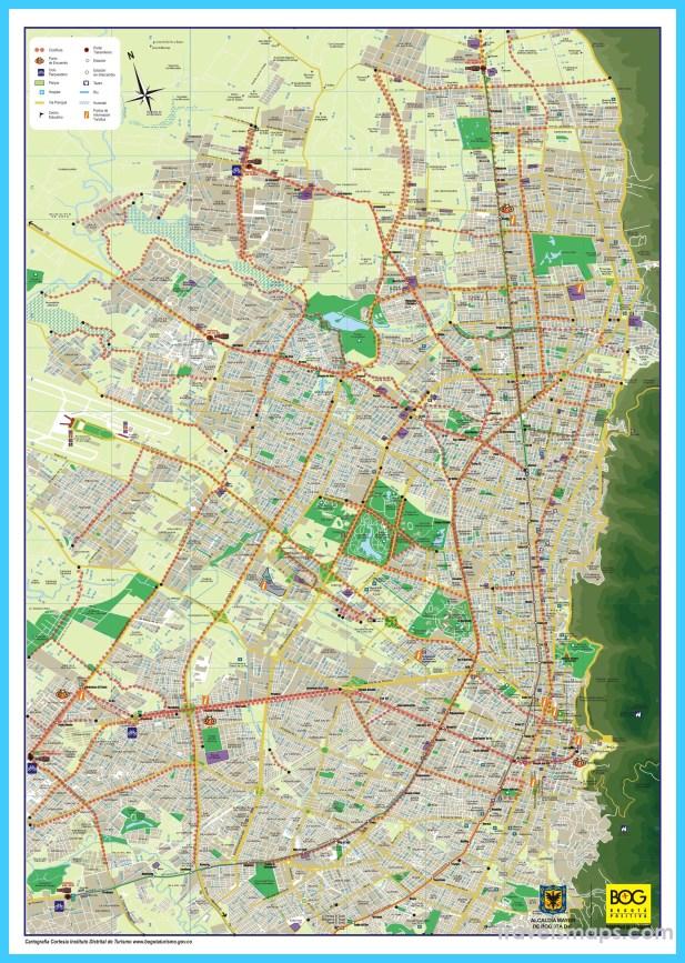 Map of Bogota_3.jpg