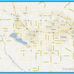 Map of Boise Idaho_5.jpg