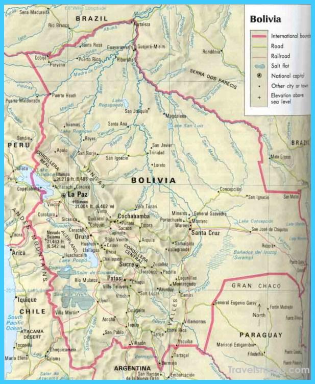 Map of Bolivia_3.jpg