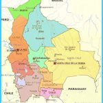 Map of Bolivia_4.jpg