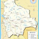 Map of Bolivia_5.jpg