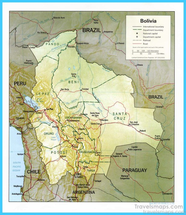 Map of Bolivia_7.jpg