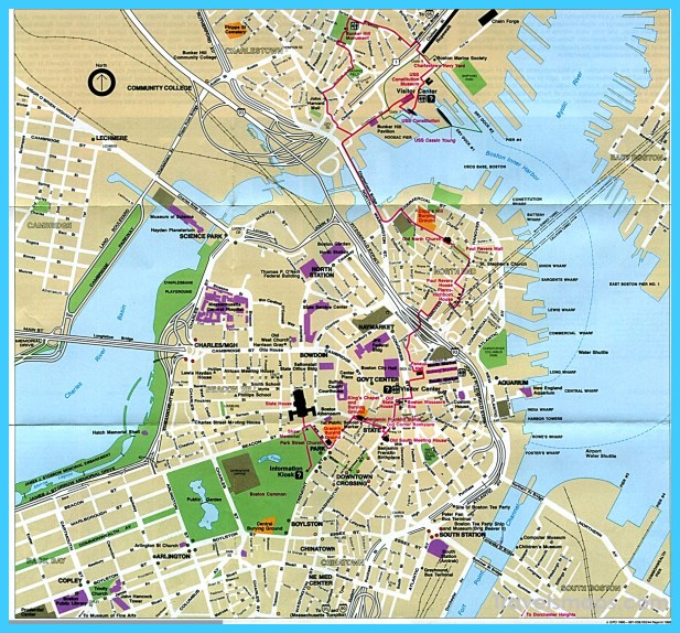 Map of Boston Massachusetts_12.jpg