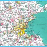 Map of Boston Massachusetts_4.jpg