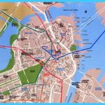Map of Boston Massachusetts_6.jpg