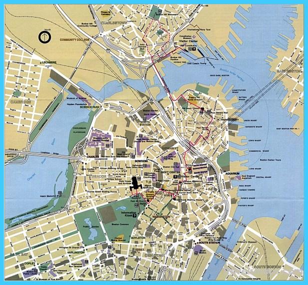 Map of Boston_0.jpg