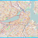 Map of Boston_2.jpg