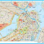 Map of Boston_3.jpg