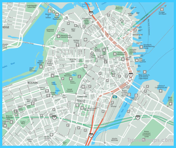 Map of Boston_4.jpg