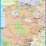 Map of Botswana_3.jpg
