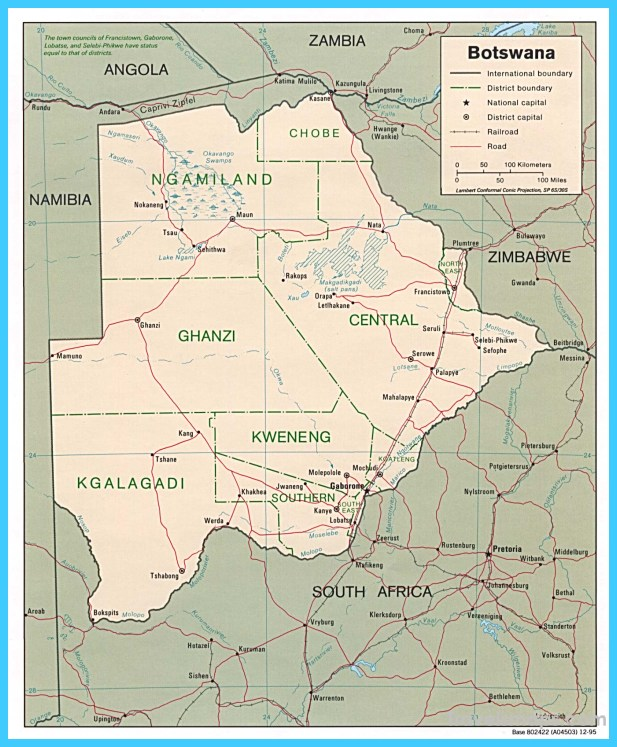 Map of Botswana_4.jpg