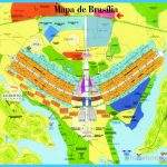 Map of Brasilia_17.jpg