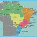 Map of Brazil_2.jpg
