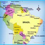Map of Brazil_3.jpg