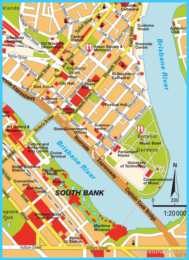 Map of Brisbane_11.jpg