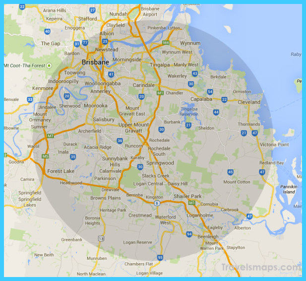 Map of Brisbane_14.jpg
