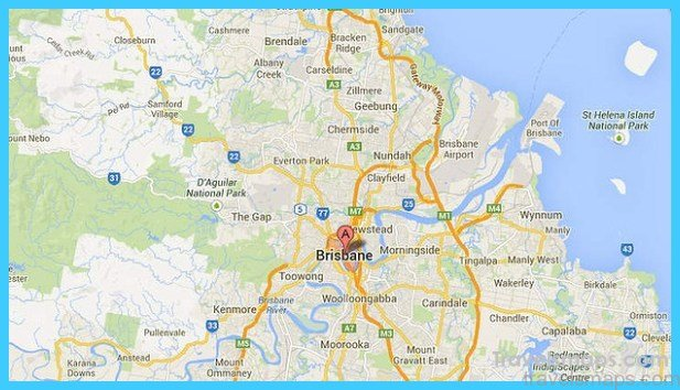 Map of Brisbane_5.jpg