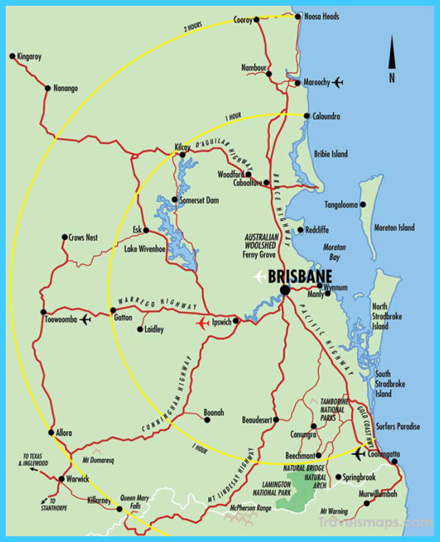 Map of Brisbane_7.jpg