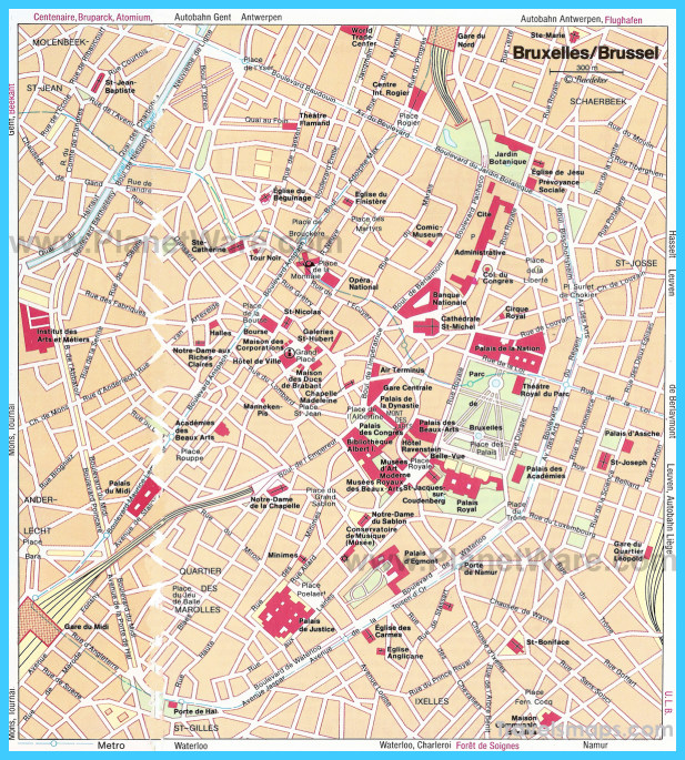 Map of Brussels_1.jpg