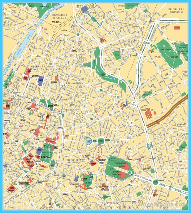 Map of Brussels_3.jpg