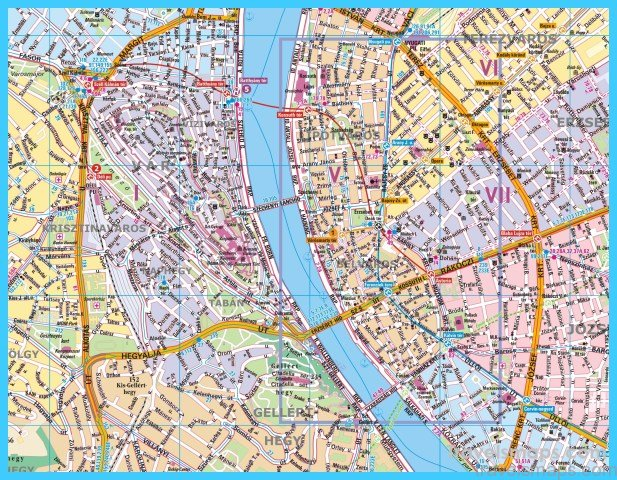 Map of Budapest_0.jpg