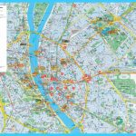 Map of Budapest_1.jpg