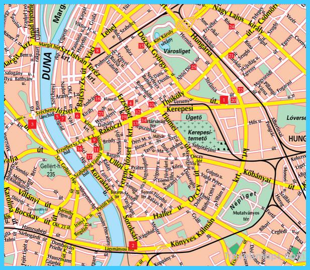 Map of Budapest_3.jpg