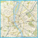 Map of Budapest_6.jpg
